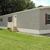 Mobile Home for Sale: 2B/2B Own a NEW home for Under $52K WOW!  , Barto, PA