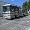 RV for Sale: 2006 PROVIDENCE 39L