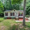 Mobile Home for Sale: Traditional, Modular Home - Mooresville, NC, Mooresville, NC