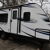RV for Sale: 2021 PASSPORT 239ML