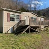 Mobile Home for Sale: KY, PIKEVILLE - 2009 RIVER RUN multi section for sale., Pikeville, KY