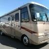 RV for Sale: 2003 MOUNTAIN AIRE 3778