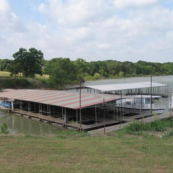 Rv Parks For Sale Near Waco Tx