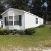 Mobile Home Park for Directory: Oaks Landing, Palatka, FL