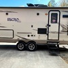 RV for Sale: 2018 FLAGSTAFF MICRO LITE 25FKS