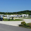 RV Park for Sale: RV Park for sale in KY, # 375, , KY