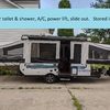 RV for Sale: 2017 JAY SERIES SPORT 12SC