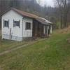 Mobile Home for Sale: Mobile/Manufactured, Single Family - Cambridge, OH, Cambridge, OH