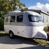 RV for Sale: 2019 NEST 16FB