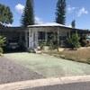 Mobile Home for Sale: Fully Furnished 2 BR/2 Bath, Largo, FL