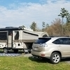 RV for Sale: 2019 Flagstaff M.A.C