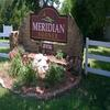 Mobile Home Park for Directory: Meridian Sooner  -  Directory, Oklahoma City, OK