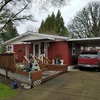 Mobile Home for Sale: 11-105 GREAT 3BRM/2BA HOME IN PREMIER PARK, Clackamas, OR