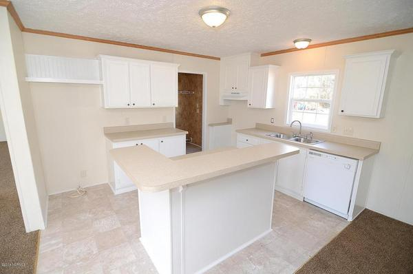 Manufactured Home Wilson Nc Mobile Homes For Sale In Wilson Nc