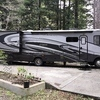 RV for Sale: 2017 STORM 32A