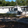 Mobile Home for Sale: Manufactured Home, Single Story - Mayo, FL, Mayo, FL