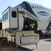 RV for Sale: 2017 BIGHORN 39FL