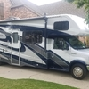 RV for Sale: 2017 Forester