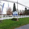 Mobile Home Park for Directory: Gregory Court  -  Directory, Honey Brook, PA