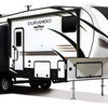 RV for Sale: 2021 Durango Half-Ton 256RKT