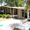 Mobile Home for Sale: Gorgeous Furnished Double Wide, Brooksville, FL