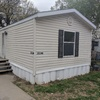 Mobile Home for Rent: Hillview MHP , Saint Joseph, MO