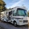 RV for Sale: 2005 DOLPHIN 34-D