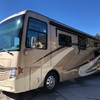 RV for Sale: 2019 VENTANA 4326