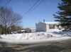 Mobile Home Park for Sale: Albany Area 2 Park Package, Amsterdam, NY