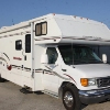 RV for Sale: 2005 MINNIE 331