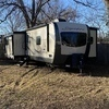 RV for Sale: 2020 ROCKWOOD SIGNATURE ULTRA LITE 8332BS