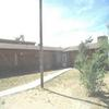 Mobile Home for Sale: Manufactured, Addition,Single Wide - Moriarty, NM, Moriarty, NM