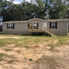 Mobile Home for Sale: TX, CONROE - 2015 TruMH multi section for sale., Conroe, TX