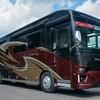 RV for Sale: 2020 Dutch Star 4081