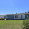 Mobile Home for Sale: Manufactured/Mobile - Victor, ID, Victor, ID