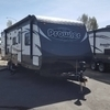 RV for Sale: 2016 Prowler  275BHS