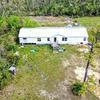 Mobile Home for Sale: Mobile/Manufactured, Double Wide - Youngstown, FL, Youngstown, FL