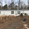Mobile Home for Sale: VA, WOODFORD - 2000 OAKWD/FRE single section for sale., Woodford, VA