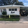 Mobile Home for Sale: Awesome Deal in 55+ Down Yonder Priced For A Quick Sale!, Largo, FL