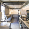 RV for Sale: 2019 FLAGSTAFF M.A.C 228D