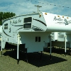 RV for Sale: 2007 805SB