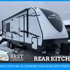 RV for Sale: 2020 2350KRK