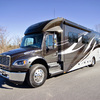 RV for Sale: 2020 VERONA 34VQB