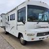 RV for Sale: 2008 Vista