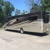 RV for Sale: 2012 ENCOUNTER 37TZ