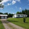 Mobile Home for Sale: Manufactured Single Wide, Ranch - Sault Ste Marie, MI, Sault Ste. Marie, MI