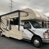 RV for Sale: 2020 CHATEAU 28Z