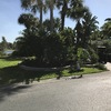 RV Lot for Sale: 384 NW Boundary Dr, Port St Lucie, FL