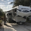 RV for Sale: 2010 MONTANA 3400RL