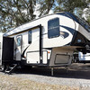 RV for Sale: 2019 COUGAR 29RKS